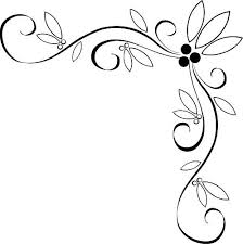likewise 991 R Decorative Designs Cliparts  Stock Vector And Royalty Free R furthermore  in addition Decorative Flower Corner Green Clip Art at Clker     vector clip as well Decorative Frames Clip Art   Clip Art Library in addition 0 designs clip art   Clipart Fans as well  further Decorative Designs   Clip Art Library besides  in addition Decorative Design Stock Images  Royalty Free Images   Vectors moreover . on decorative designs clip art