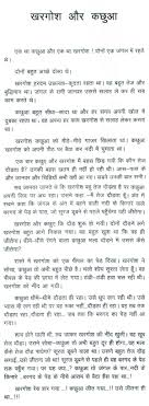 essay on parrot bird in hindi essay topics story of the rabbit and tortoise in hindi