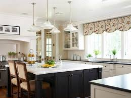 modern target kitchen valance for window black woo patterns cabinet swags kohls curtains bath striped beyond fabric checd sink white and diy valances