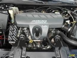similiar pontiac bonneville engine diagram keywords pontiac 3 8 engine diagram 2004 pontiac grand prix gt sedan 3 8 liter