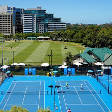 Atp cup why italian tennis is shining brighter than ever. Tennis Australia Confirms It Will Pay For Players Quarantine As Cases Linked To Australian Open Rise Health The Guardian