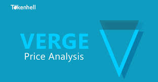 Verge Xvg Has Outshined Major Coins In Short Term Bull Rally