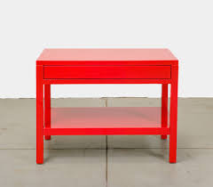 red lacquered furniture. 20 80 Red Lacquer End Table Cliff Young Ltd Productfind Tables Lacquered Furniture U
