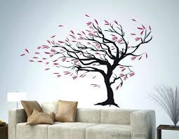 simple wall art scenic bedroom painting ideas simple wall art teenage living room designs small diy simple wall art
