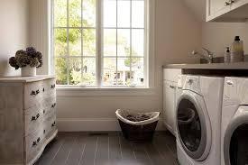 cream laundry room paint colors