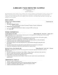 pictures of resumes and cover letters dream essay topics best