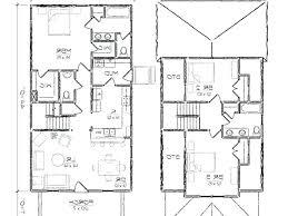 one story tiny house floor plans large size of house plans for beach in glorious small one story tiny house floor plans