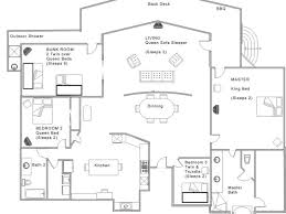 house plans with open floor plan. Floor Layout One Story And Open Concept House Plans. Download By Size:Handphone Plans With Plan
