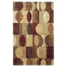 furniture s toronto area rugs r simple with rug good target classroom in