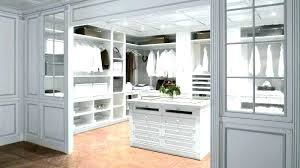 walk in closet ideas. Walk In Closet Plans Ideas