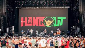 The mission of the festival is to provide young, talented musicians with opportunities to perform in front of an audience in some of the country's finest music halls. Hangout Music Fest 2022 Dates Tickets Schedule Lineup