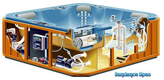 cal spa wiring diagram cal wiring diagrams sundance spas diagram of spa cal spa wiring diagram sundance spas diagram of spa