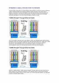 cat 5 wiring diagram inspirational nice color code lan cable lan connection wiring diagram cat 5 wiring diagram inspirational nice color code lan cable position everything you need to