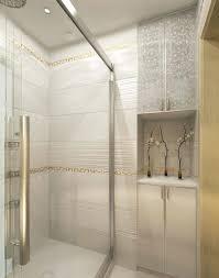 simple apartment bathroom decorating ideas. Cute Apartment Bathroom Decorating Ideas Cheerful Small Design Idea Also Recessed Shelving Simple