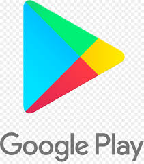 Google Play App Store Playstore 13bdn Image Provided - EpiCentro Festival