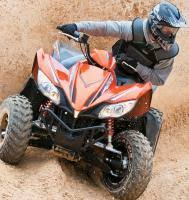 200cc gio beast wiring issues atvconnection com atv enthusiast Residential Electrical Wiring Diagrams at 200cc Gio Beast Wiring Diagram