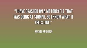 Bike Quotes Extraordinary Short Bike Quotes And Bike Rider Status For Facebook Status
