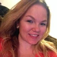 Christina McGill - QC/QA Associate - BioCollections Worldwide, Inc ...