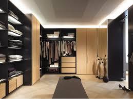image of dressing room lighting plan