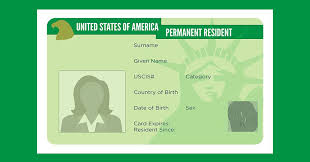 Check spelling or type a new query. Green Cards Through Marriage May Face One Problem Stormyali
