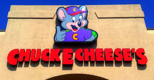 enter the t mobile chuck e cheese s instant win game for your chance to win 1 of 225 free petsmart 40 or 200 chuck e cheese s gift cards
