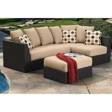 broyhill wicker furniture patio