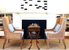 powder room rug powder room rugs powder room rugs perfect game room rug living room beach powder room rug