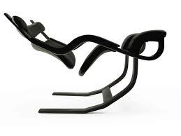 kneeling chair ratings — straight forward reviews on office knee