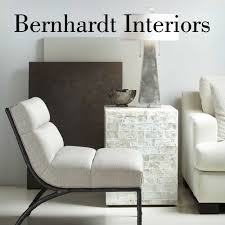 Rooms To Go Living Room Set With Tv Bernhardt Furniture Company
