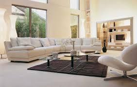 Modern Leather Living Room Set Living Room Best Leather Living Room Sets Leather Living Room