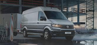 2018 volkswagen minibus. plain volkswagen 20172018 volkswagen crafter refrigerator van review and 2018 volkswagen minibus