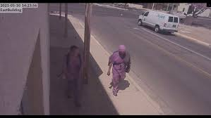 Farmington police release video of May 10 officer-involved shooting