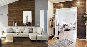 wood flooring on walls. Modren Flooring Wood Flooring Feature Walls For On L