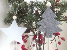 Nördlichen Wintergenuss Durch Diy Weihnachtsdeko Verbreiten