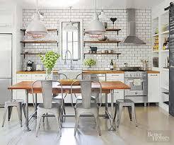 modern farmhouse furniture. Modern Farmhouse Decor Decorating Ideas Furniture D