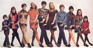 Image result for images of  growing up in 70s-90s