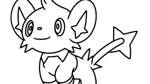 Pokemon Coloring Pages Fearsome New Charizard Collection Printable