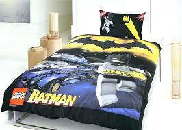 bedding sets bedroom accessories medium size lego full ninjago set twin or friends