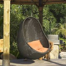 unique outdoor furniture. Unique Outdoor Furniture. Brilliant Chairs And Wicker Furniture Cushions Design All Home Decorations B