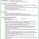 Resume It Professional Susanireland Striking Example Of A Professional Resume Format For Your