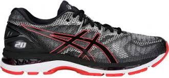Best <b>Asics Running Shoes</b> for Men's <b>2019</b>