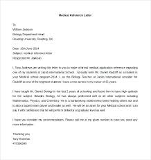 Sample Letter Of Recommendation For High School Student From Teacher High School Recommendation Letter Template Free Word Inside