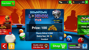 Light Cue 8 Ball Pool 8 Ball Pool Six Tips Tricks And Cheats For Beginners Imore