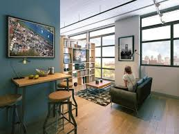 ... Excellent Decoration 1 Bedroom Apartments For Rent In Boston Cheap Bedroom  Apartments In Boston 16 Crafty ...