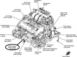 2004 hyundai xg350 2 cylinder head questions pictures fixya a4953c8 gif question about hyundai xg350