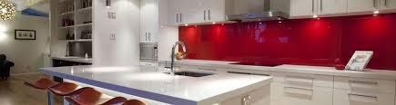 flat pack kitchen cabinets perth wa. amazing splashbacks flat pack kitchen cabinets perth wa k