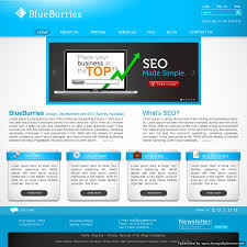How To Be A Web Designer From Home Top Freelance Web Design Jobs - Web design from home