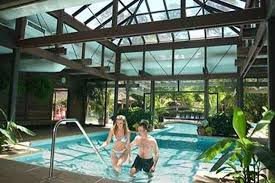callaway gardens hotel. Unbelievable Callaway Garden Hotel Pool Southern Pine Cottages Picture Of Gardens G