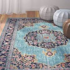 teal and yellow area rug cotton teal pink navy yellow area rug teal and yellow area rugs