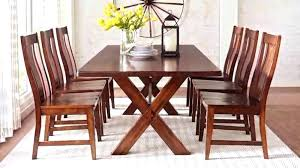 rooms to go dining chairs rooms to go dining table round dining room tables with extensions